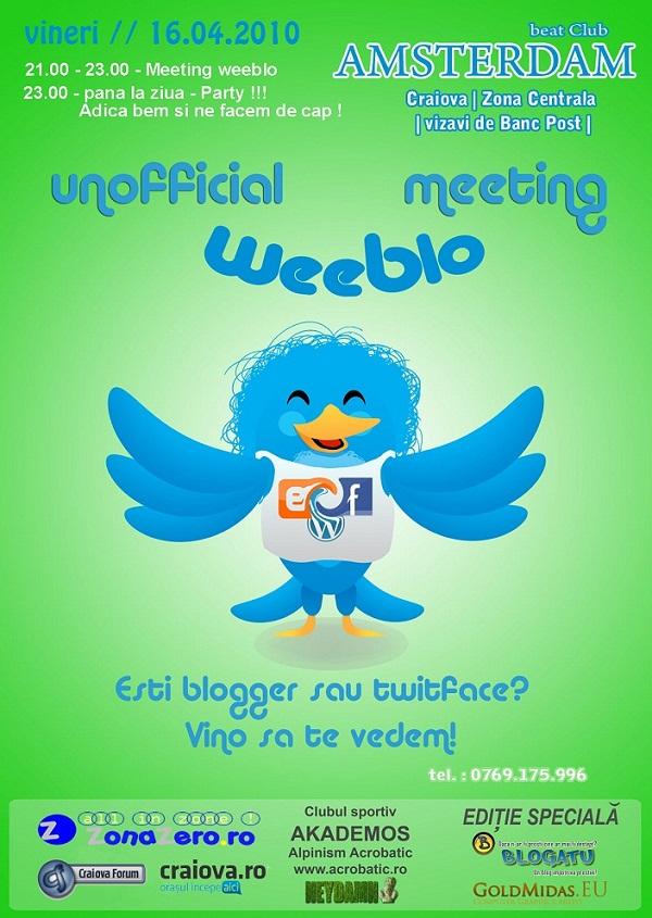 WeeBlo