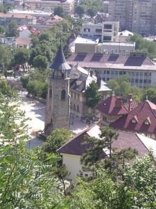 Turnul-225x300.jpg