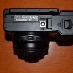DSC_0040 (Copy)