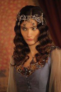Suleyman Magnificul – Sezonul 1, episodul 18