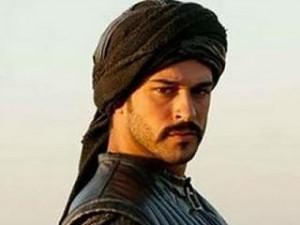 Suleyman Magnificul, episodul 41, sezonul 2