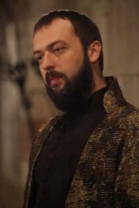Suleyman Magnificul, episodul 46, sezonul 2