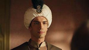 Suleyman Magnificul, episodul 70, sezonul 3