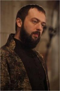 Suleyman Magnificul episodul 78