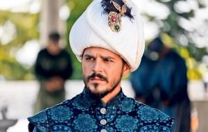 Suleyman Magnificul, episodul 79 sezonul 3