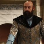 Suleyman Magnificul episodul 87 sezonul 3