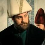 Suleyman Magnificul, episodul 87, sezonul 3