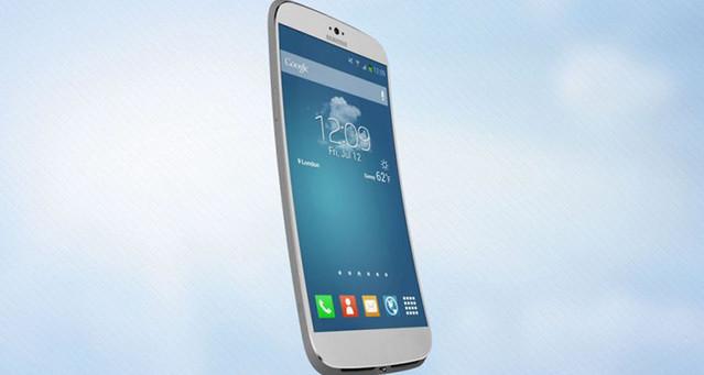 Noul Samsung Galaxy S5 va fi disponibil la inceputul lui 2014