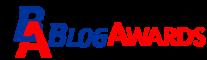 Alerta BlogAwards: Participa pana azi, 7 Decembrie, la ora 23:59, la campania Heat-X si castiga premii in valoare de 2600 lei!