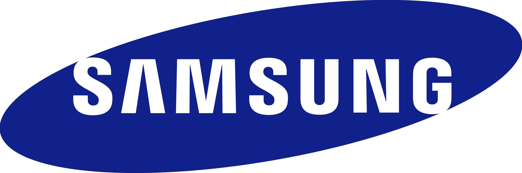 Jeongwoo Kim a fost numit CEO al Samsung Electronics România