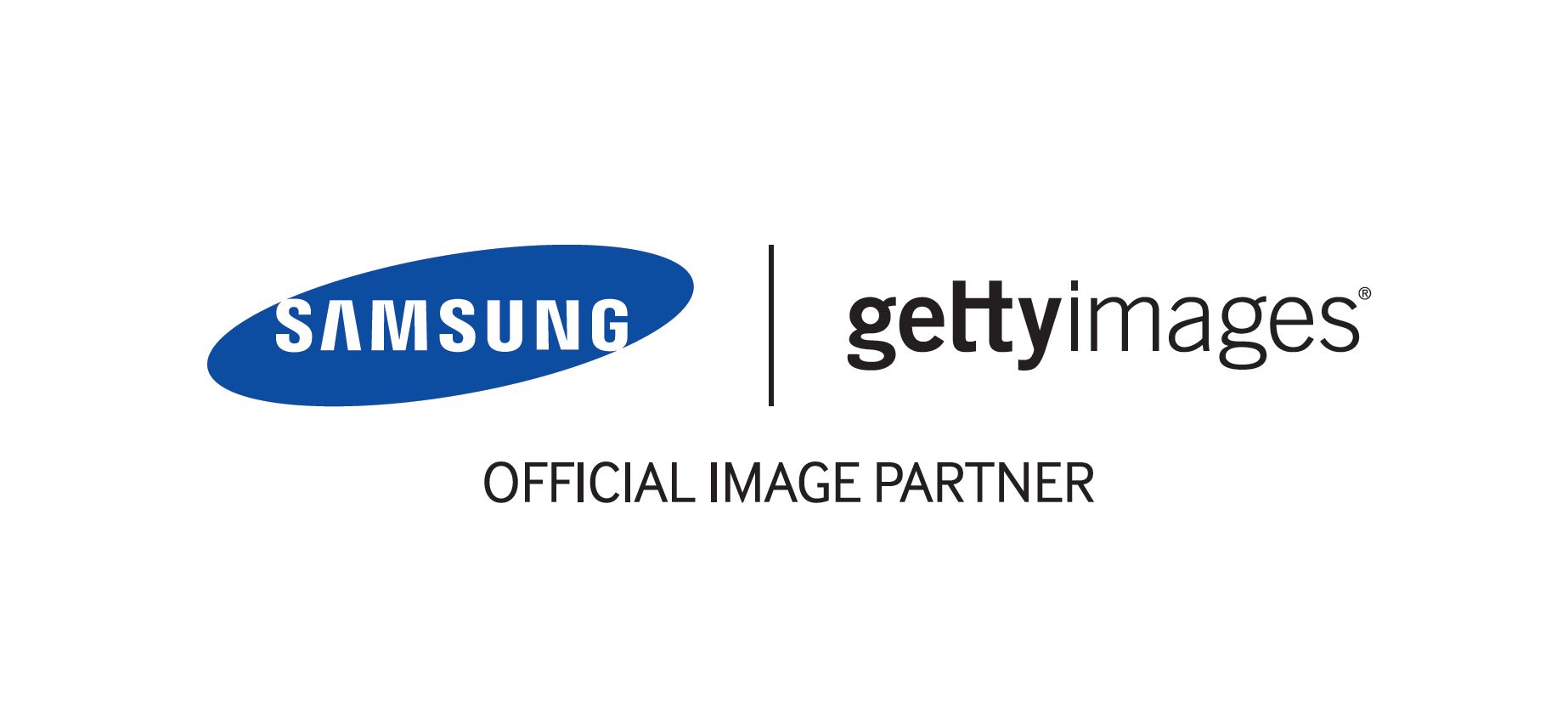 Samsung SMART Camera si Getty Images semneaza cel mai important parteneriat global din industrie