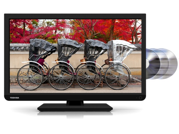 Noua serie de televizoare Toshiba L3 – flexibilitatea unui Smart TV la un pret accesibil