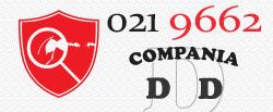 Scapa de daunatori cu www.0219662.ro si compania DDD