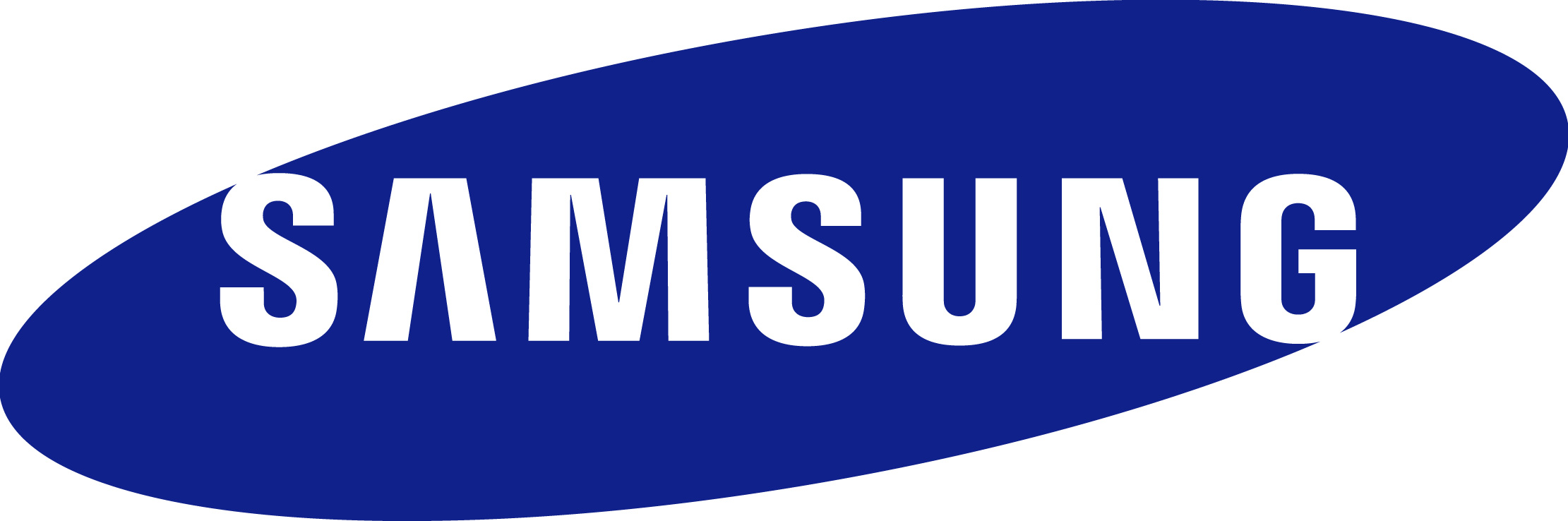 Sorin Manea preia conducerea diviziei B2B din cadrul Samsung Electronics Romania