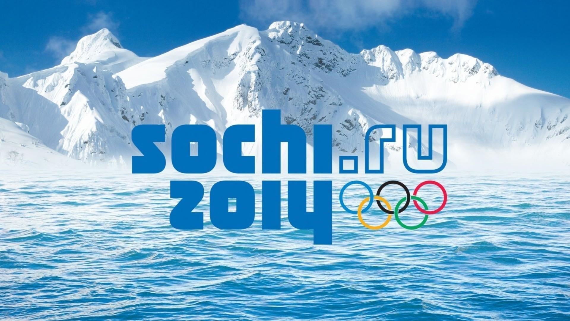 Azi se da startul Jocurilor Olimpice de la Sochi!