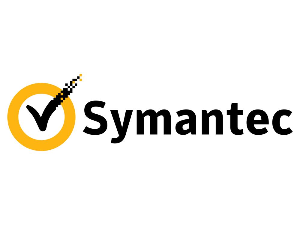 Symantec anunță numirea expertei Sheila Jordan în funcția de Chief Information Officer