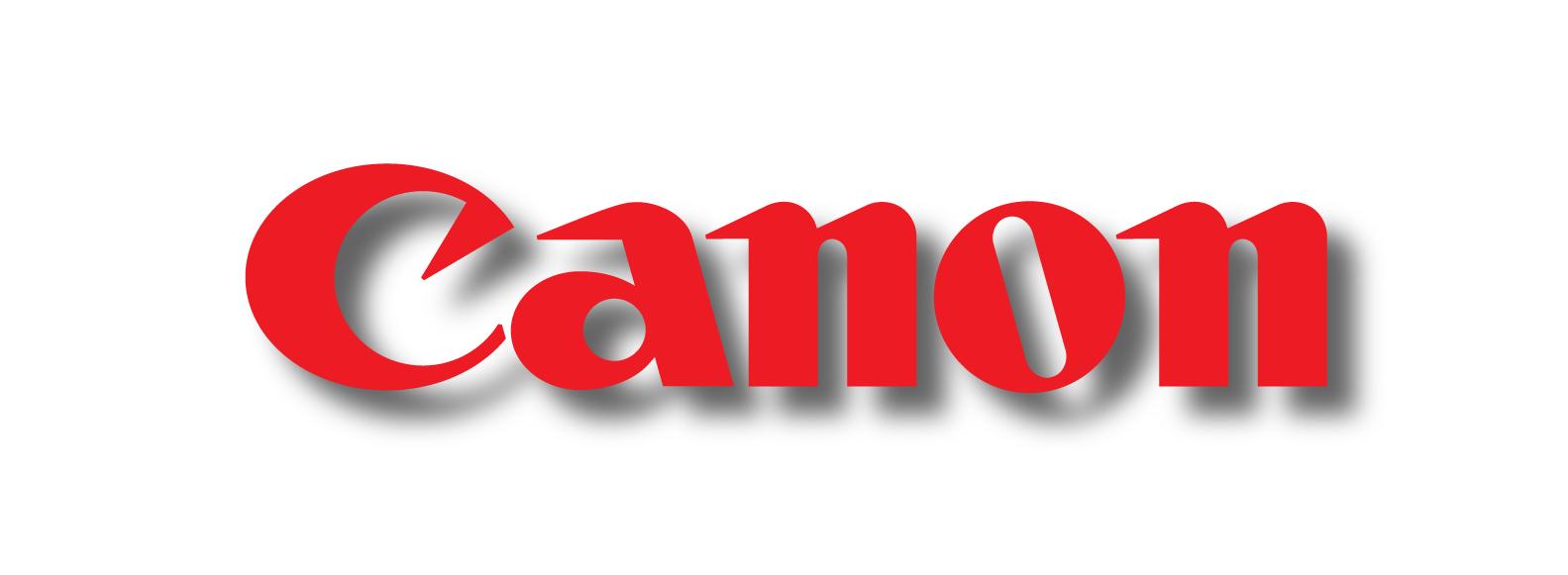 Canon obtine cea mai inalta distinctie intre companii japoneze in Climate Counts 2013, studiul stiintific de performanta in gestionarea emisiilor generate de corporatii