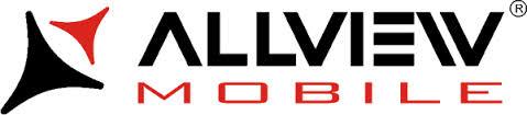 Device-urile Allview, disponibile si pe MarketOnline.ro
