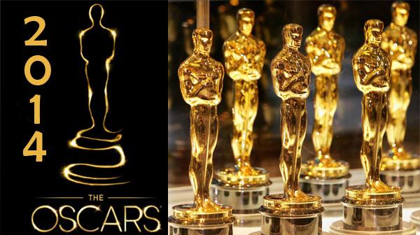 A 86-a editie a premiilor Oscar va avea loc duminica seara, la Dolby Theatre din Los Angeles, si va fi prezentata de Ellen DeGeneres