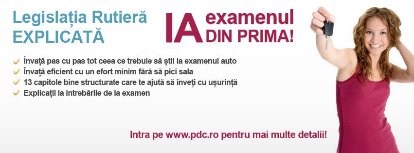 Alerta BlogAwards: Participa pana maine, 21 Februarie, la ora 23:59, la Campania PDC.ro si castiga o tableta Allview!