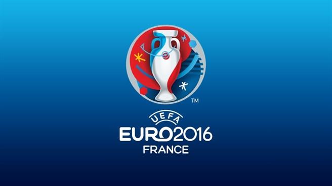 S-a stabilit grupa de calificare a Romaniei la EURO 2016!
