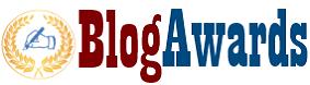 Alerta BlogAwards: Participa si castiga premii fabuloase!