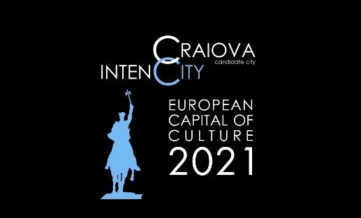 Sustinem proiectul Craiova Capitala Culturala 2021