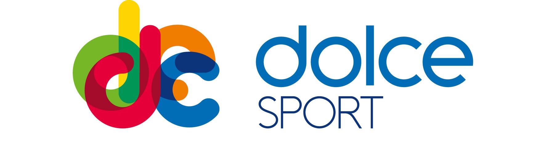 Exclusivitatile Dolce Sport – disponibile si online,  pe www.DolceTV.ro
