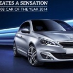 xPeugeot-308-wins-car-of-the-year-2014-400x200.jpg.pagespeed.ic.NFpjVFedTb