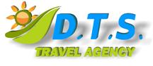 Sponsorii concursului Primavera Bloggerilor raspund: Agentia de turism DTS, Compania DDD si Clinica Stomatologica Dental Praxis