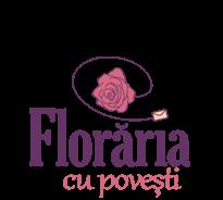 Sponsorii concursului Primavera Bloggerilor raspund intrebarilor puse de participanti: Floraria cu Povesti