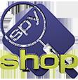 Sponsorii concursului Primavera Bloggerilor raspund intrebarilor puse de participanti: Spy Shop