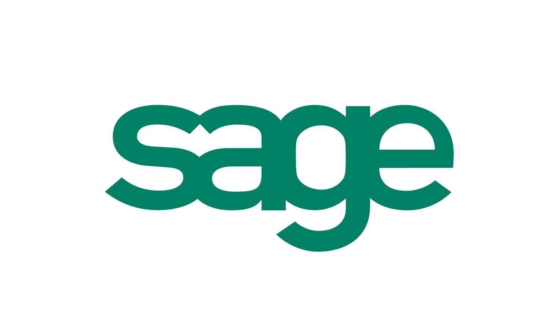 Sage ERP X3 trece în cloud