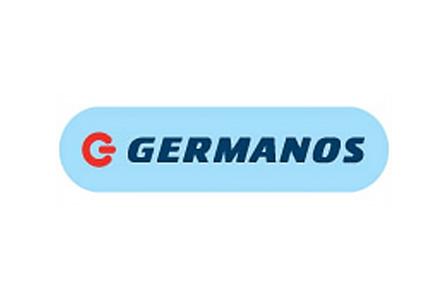 Noul Germanos.ro: facilități de ultimă generație și o gamă mai bogată de produse