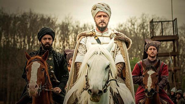 Suleyman Magnificul, sezonul final, episodul 133: