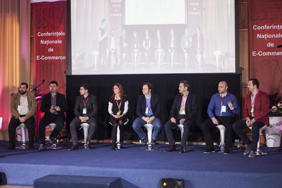 Recomandarea zilei: GPeC Summit, evenimentul anului in E-Commerce