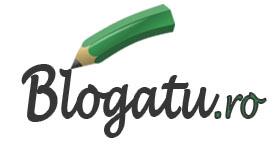 Blogatu