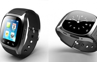 Smartwatch X-watch