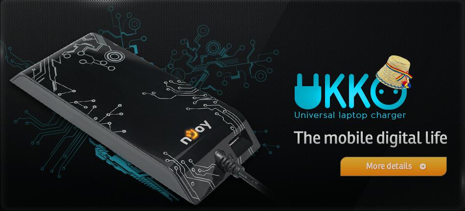 nJoy lansează primul produs IT conceput 100% în România