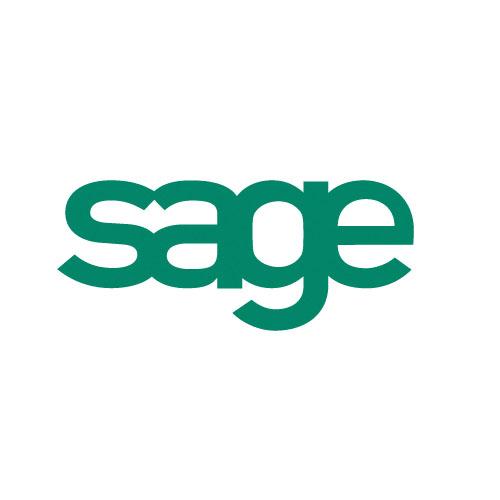 Sage o numește pe Jayne Archbold la conducerea diviziei Sage Mid Market Europe