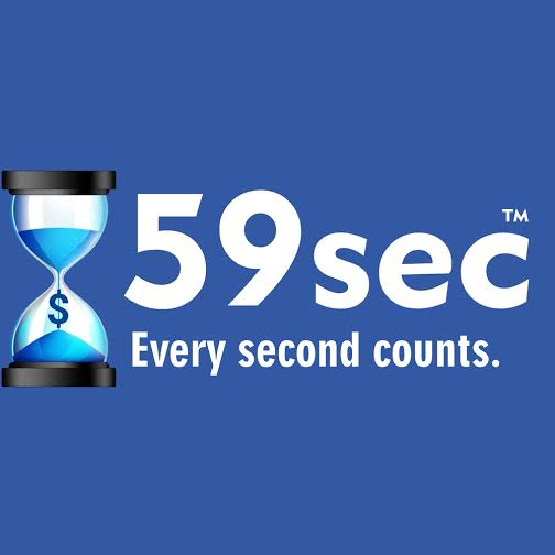 59sec – Cum sa iti cresti rata de conversie de peste 21 de ori