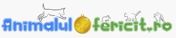Recomandarea zilei: PetShop: Animalulfericit.ro