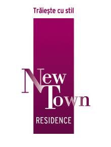 Apartamente cu 5 camere la New Town Residence