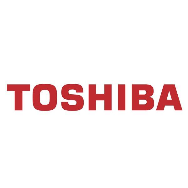 Toshiba îmbunătățește setul de caracteristici de pe modelele existente, oferind performanțe sporite