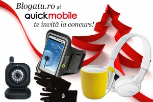 quickmobile_concurs_blogatu.ro