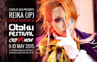 Reika-Otaku-Festival-2015_logo