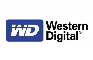 Western-Digital-Becomes-HDD-Market-Leader-2