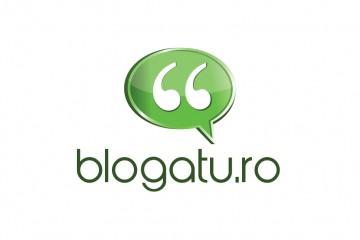 blogatu-02
