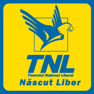 Editia a X-a a Galei TNL a fost dedicată societatii civile