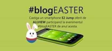BlogEaster
